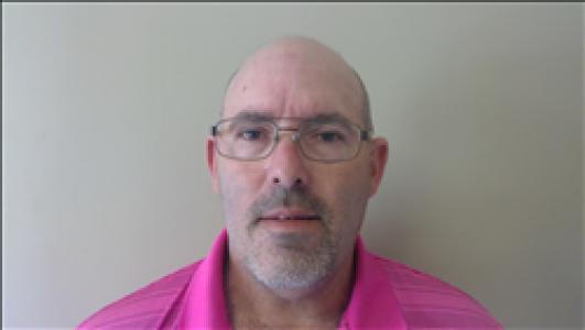 Gregg Steven Kravitz a registered Sex Offender of California