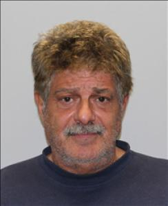 Albert Giammattei a registered Sex Offender of South Carolina