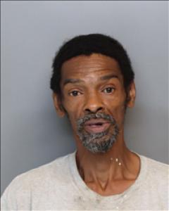 Darrell Broady a registered Sex Offender of South Carolina