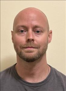 Shane Allen Watson a registered Sex Offender of South Carolina