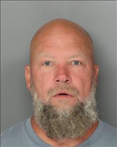 Bryan Scott Swann a registered Sex Offender of South Carolina