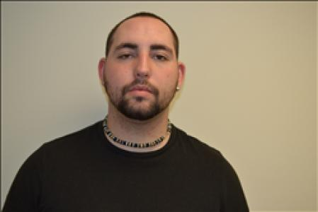 Dale Thomas Polya a registered Sex Offender of Ohio