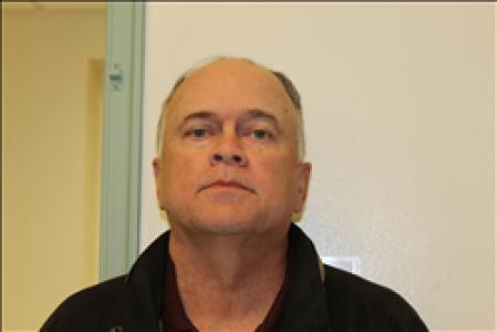 Merle Dean Singletary a registered Sex Offender of South Carolina