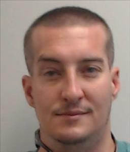 Adam Daniel Fletcher a registered Sexual Offender or Predator of Florida