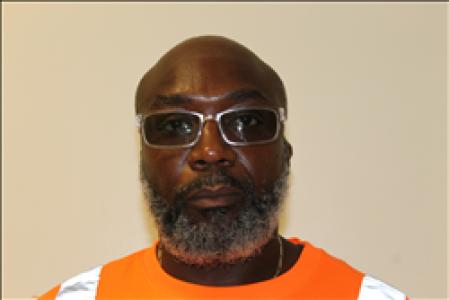 Dexter Lane a registered Sex Offender of South Carolina