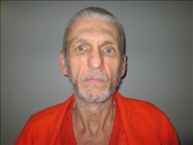 Stephen Alford Griner a registered Sex Offender of South Carolina
