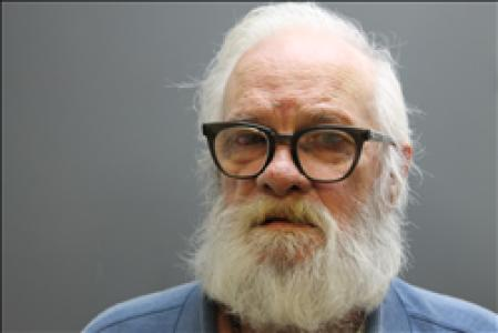 William Earl Moore a registered Sex Offender of South Carolina
