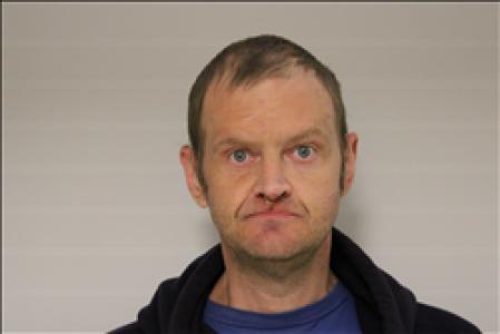 Joshua Lee Bragg a registered Sex Offender of South Carolina