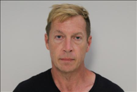 Brian Jerome Darnell a registered Sex Offender of South Carolina