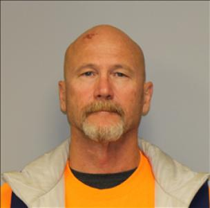 Donald Eugene Taylor a registered Sexual Offender or Predator of Florida