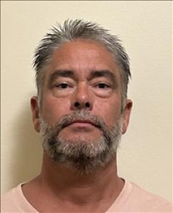 Steven Bradley Bouldin a registered Sex Offender of South Carolina
