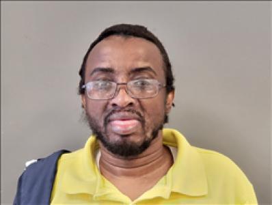 Surmander Benjamin Drayton a registered Sex Offender of South Carolina