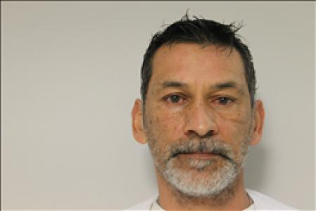 Lauro Vincente Romero-castillo a registered Sex Offender of South Carolina