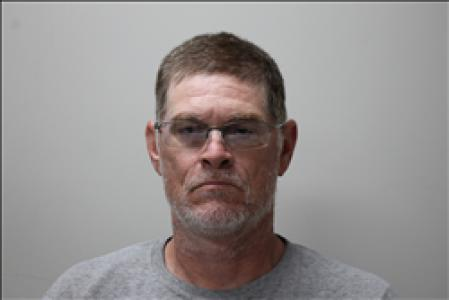Donald Floyd Czarnick a registered Sex Offender of South Carolina