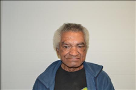 Dennis Ray Alexander a registered Sex Offender of South Carolina