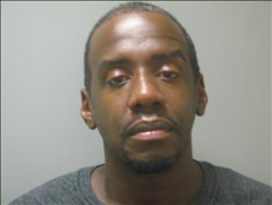Jeremel Deshaun Thompson a registered Sex Offender of South Carolina