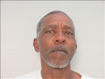 Antonio D Bradley a registered Sex Offender of South Carolina