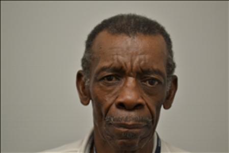 Arthur Bennett a registered Sex Offender of South Carolina
