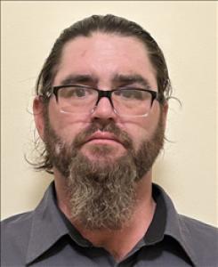 Larry Lee Howell a registered Sex Offender of South Carolina