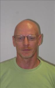 Raymond Jason Devaul a registered Sex Offender of South Carolina