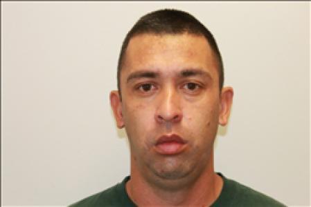 Scott Adam Ferguson a registered Sexual Offender or Predator of Florida