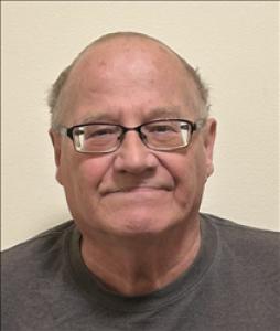 Douglas Bruce Griffin a registered Sex Offender of South Carolina