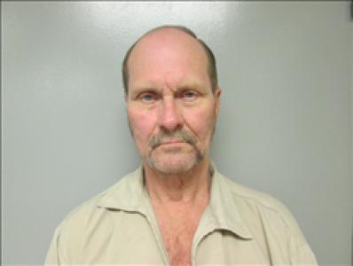 Larry Wayne Barnett a registered Sex Offender of New York