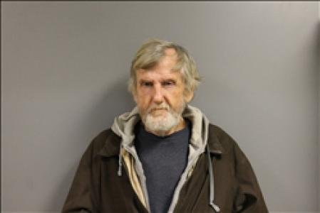 Ronald Dean Ingle a registered Sex Offender of South Carolina