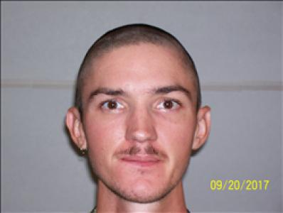 Kyle Edward Stone a registered Sex Offender of Missouri
