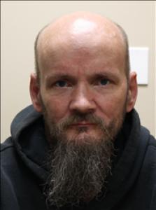 Randy Phillip Leopard a registered Sex Offender of South Carolina