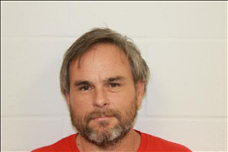 Samuel Joseph Maddox a registered Sex Offender of Georgia