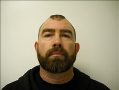 Justin Eugene Berry a registered Sex Offender of Nevada