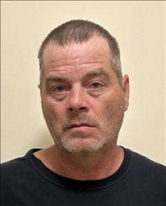 James Harvey Spires a registered Sex Offender of South Carolina