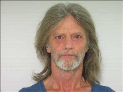 Michael Lee Hansen a registered Sex Offender of South Carolina