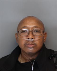 Sylvester J Cummings a registered Sex Offender of New Jersey