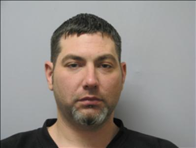 Ricky Wayne Lorance a registered Sex or Violent Offender of Indiana