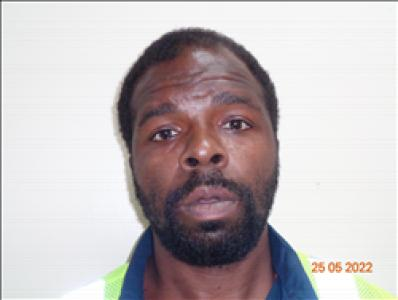 Shannon Maurice Riley a registered Sex Offender of South Carolina