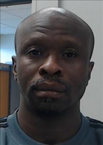 Daniel Calvin Gray a registered Sex Offender of South Carolina