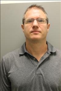 Alexander Levi Blackwell a registered Sex Offender of South Carolina