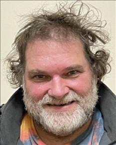 Scott William Borrowman a registered Sex Offender of South Carolina