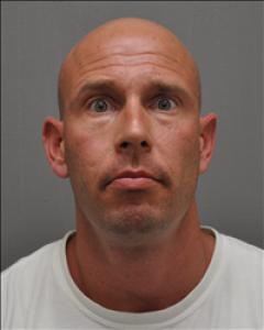Carey John Driscoll a registered Sex Offender of Massachusetts