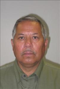 David Rodriguez Menchaca a registered Sex Offender of South Carolina