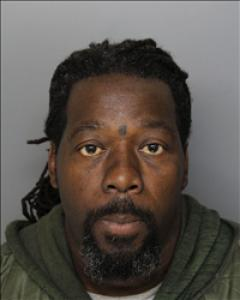 Demarco Smith a registered Sex Offender of Michigan