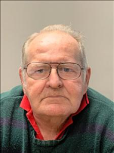 Lawrence Nathan Throm a registered Sex Offender of Virginia