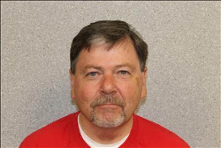 Robert Gene Kelley a registered Sex Offender of Georgia