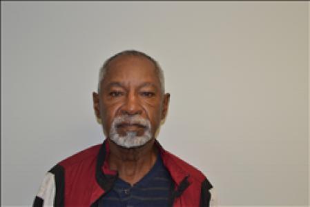 Richard Lee Bryson a registered Sex Offender of South Carolina