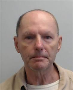 Ronald Lee Legg a registered Sex Offender of Ohio