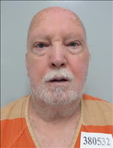 Darrell Lowell Girardeau a registered Sex Offender of South Carolina