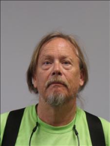 Donald O Brien Burleson a registered Sex Offender of South Carolina