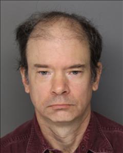 Frank Charles Gusky a registered Sex Offender of Kentucky